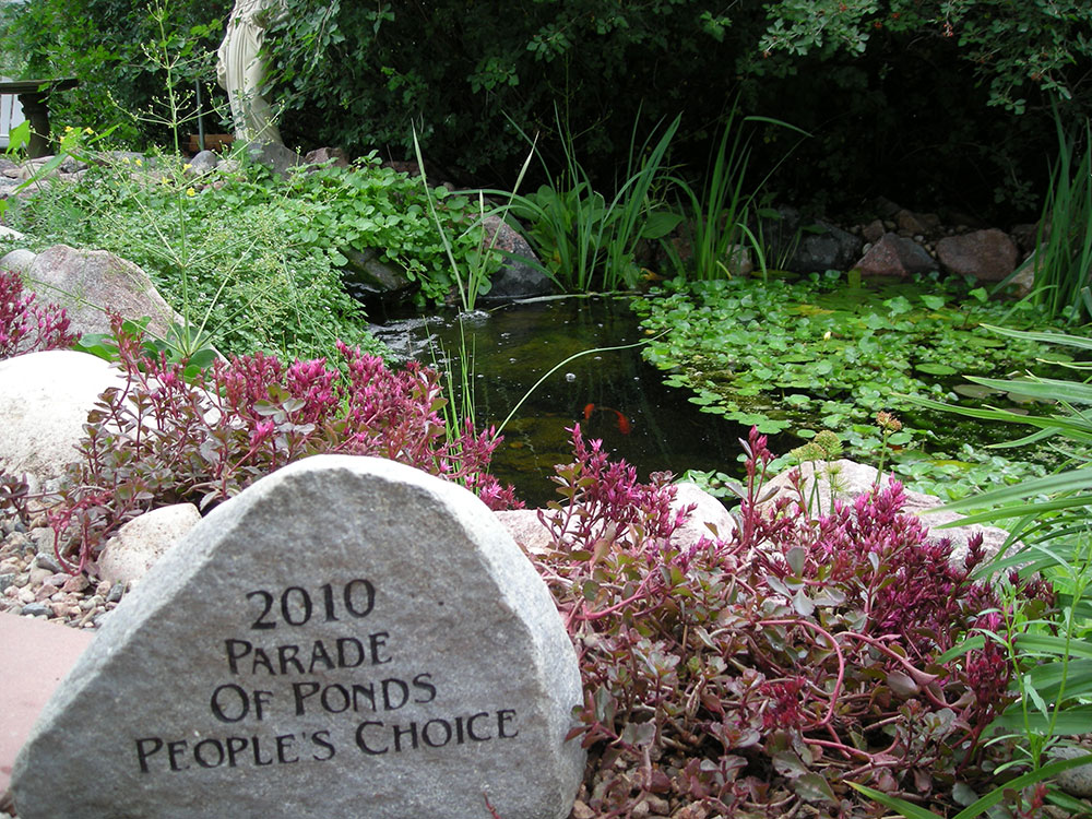 2010-The-Cornerstone-Pond