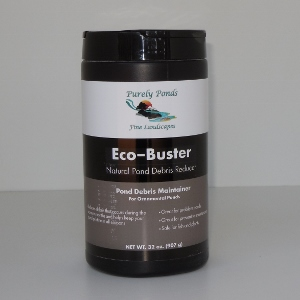 Eco-Buster 2lb