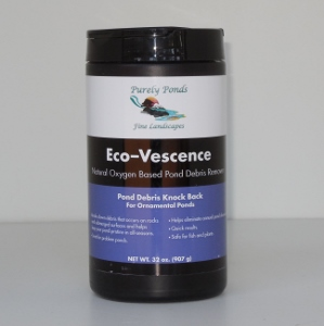 Eco-Vescence 2lb