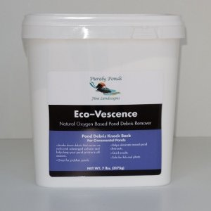 Eco-Vescence 7lb