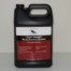 Super Strength Photo Reactive Bacteria 128 oz